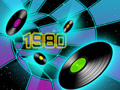 MOTION GRAPHICS :: ''Top of the Pops'' Opening Billboard